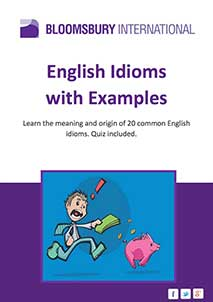 English Speaking Course Pdf Marathi To English