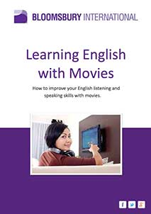 Learn English with Movies