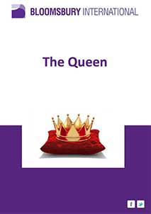 Free English PDF eBooks - Bloomsbury International